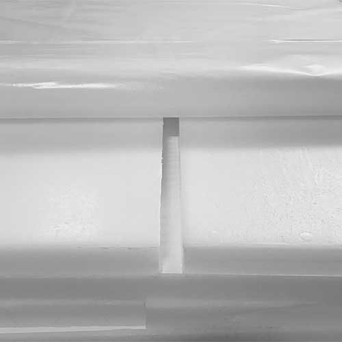 Microcrystalline 145/155 | Koster Keunen
