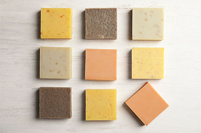 The versatility of natural waxes and the wide range of natural wax options provides Koster Keunen with a host of options to meet challenges in cosmetics and personal care.